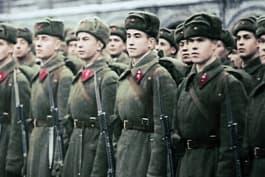 Apocalypse - Apocalypse Stalin: Part 2