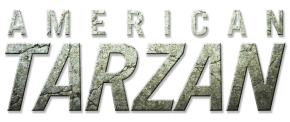 American Tarzan