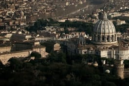 Discovery Presents - Inside the Vatican's Vault