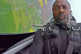 Idris Elba: No Limits - Episode 2