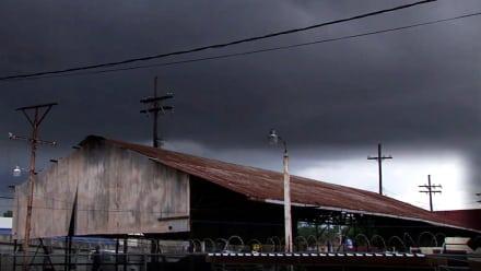 Pit Bulls & Parolees - Storm on the Horizon