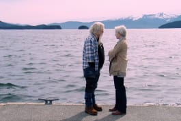 Alaskan Bush People - Released to the Wild