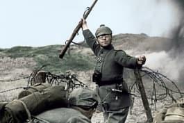 Apocalypse: WWI - World War 1, Part 1