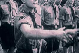 Nazi Secret Files - Hitler and the Aryan Myth