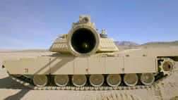 How To Build... Everything - Army Tank Confidential
