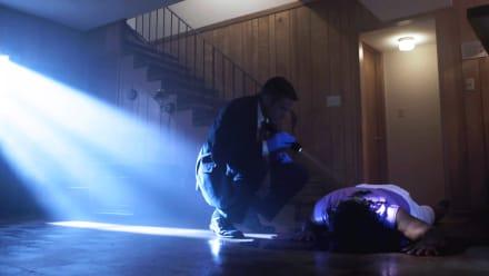 Homicide Hunter: Joe Kenda - Shot Through The Heart