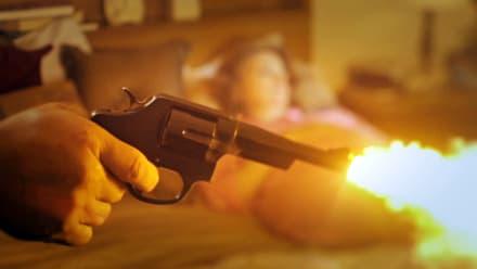 Homicide Hunter: Joe Kenda - Dead Man Falling
