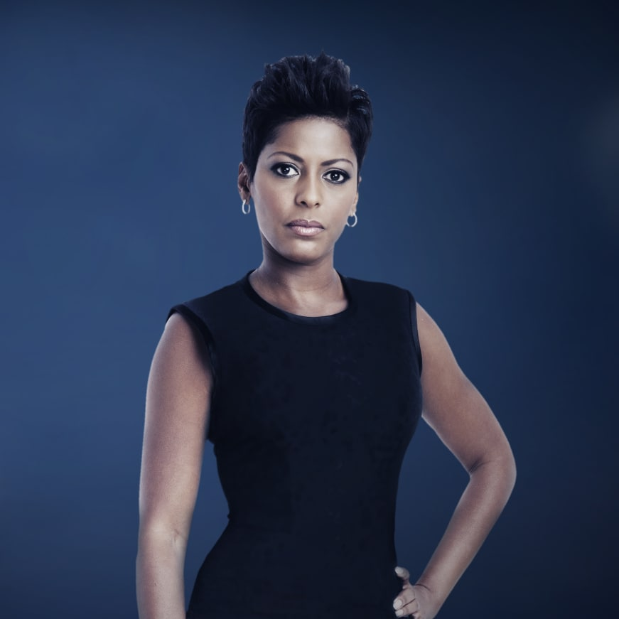 Guns on Campus: Tamron Hall Investigates