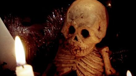 Homicide Hunter: Joe Kenda - A Beautiful Shade of Death