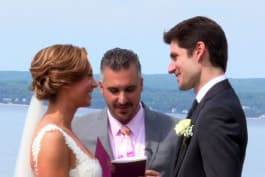 Say Yes to the Dress - Since I Said Yes: Ginger, Rebekah, and Chic