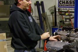 Street Outlaws - The Aftermath
