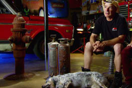 Street Outlaws - Back on Track?