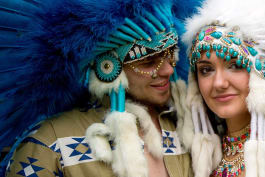 My Big Fat American Gypsy Wedding - Welcome to Hillbilly Hell