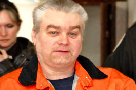 Steven Avery: Innocent or Guilty? - Steven Avery: Innocent or Guilty?