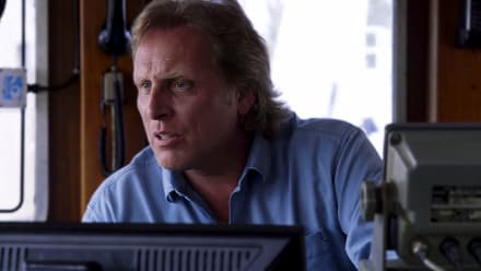 Deadliest Catch - Sig Hansen Legacy