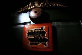 Haunted Collector - Cigar Bar Spirits/Child's Play