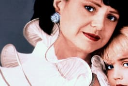 JonBenét: An American Murder Mystery - A Killer on the Loose