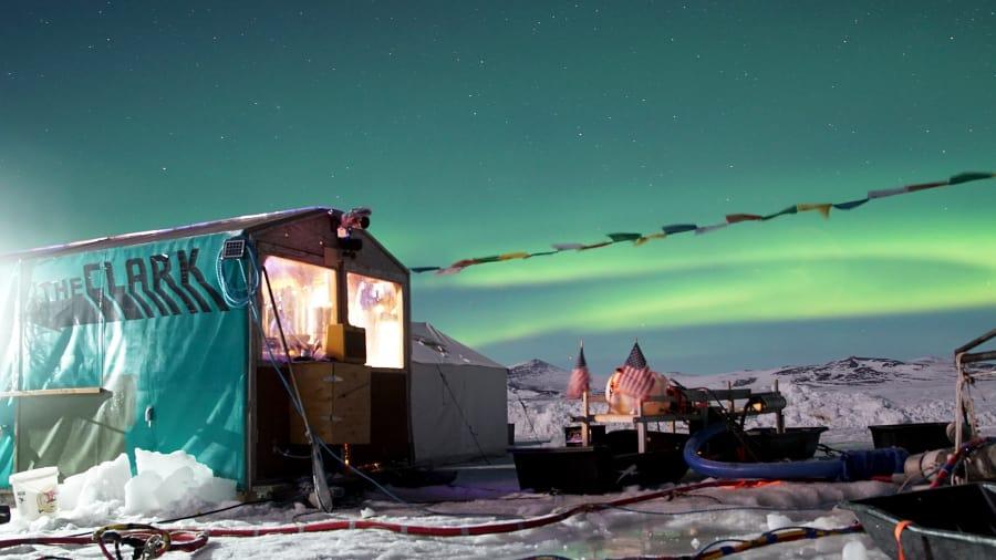 Bering Sea Gold - Double Jeopardy