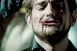 Killer Instinct with Chris Hansen - Kill or Be Killed