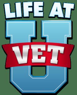 Life at Vet U