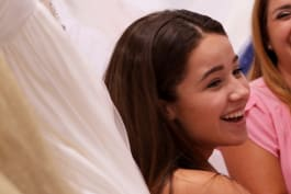 Sweet 15: Quinceañera - Welcome to the One Stop Quinceañera Shop