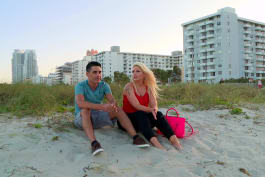 90 Day Fiancé: Happily Ever After? - What Don't I Know?
