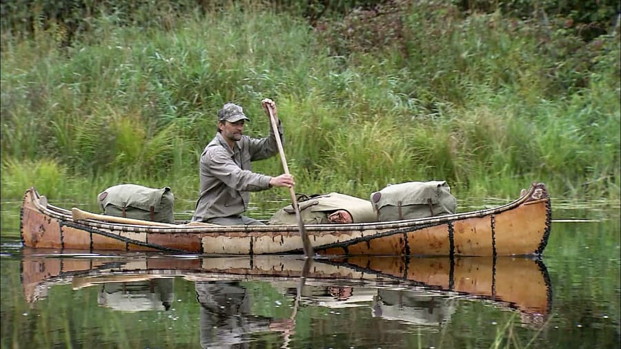 How It's Made - Nail Files, Birch Canoes, Boat Hardtops, and High Voltage Circuit Breakers