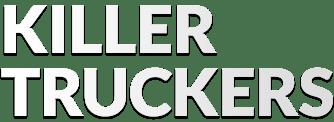 ID Investigates: Killer Truckers