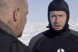 Bering Sea Gold - Hello Heartache, Goodbye Nome