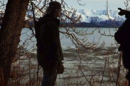Alaska: The Last Frontier - Epic Adventures