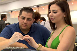 90 Day Fiancé - This Is What You Came For