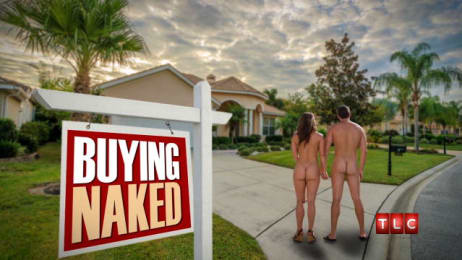 Welcome to the Nudist Lifestyle - Buying Naked | TLC