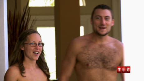 Buying Naked | Watch Full Episodes & More! - TLC