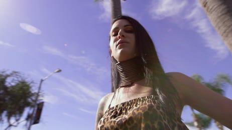 My Strange Addiction | Watch Full Episodes & More! - TLC
