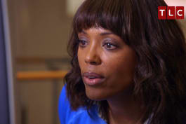 Who Do You Think You Are? - Aisha Tyler investigates the year of 1865 for her family history