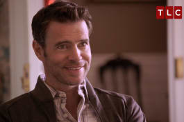 Who Do You Think You Are? - Scott Foley learns more about his 5x great grandfather