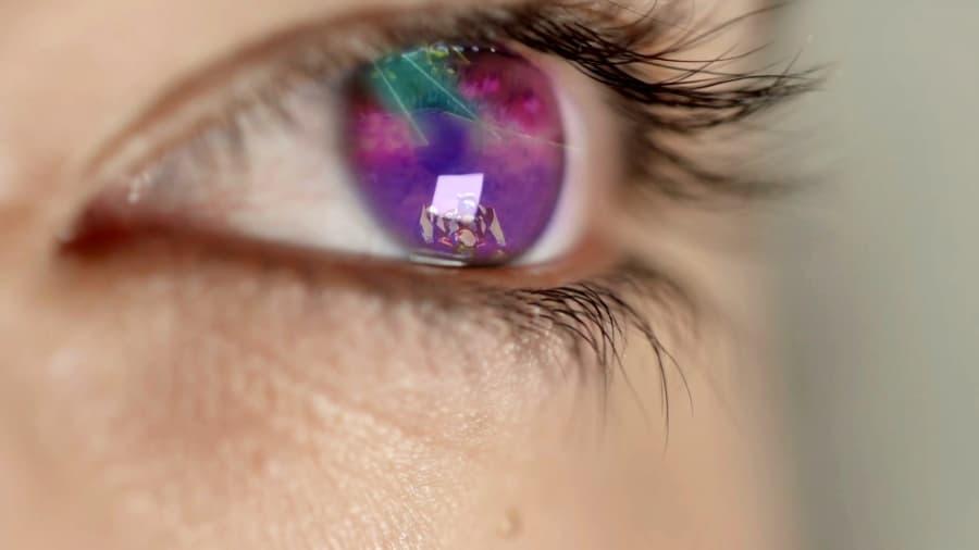 Your Brain on Video Games - Your Brain on Video Games