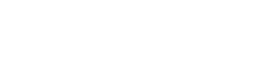 Hoarding: Buried Alive on TLC