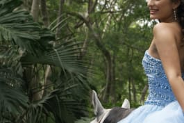 Sweet 15: Quinceañera - Once Upon a Quinceanera