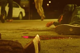 Homicide Hunter: Joe Kenda - New Year's Evil