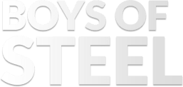 Boys of Steel
