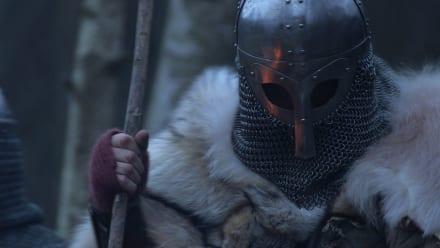 Ancient Assassins - Viking Apocalypse