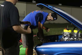 Street Outlaws - I Still Haven't Found What I'm Looking For