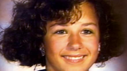 1980's: The Deadliest Decade - The Cheerleader Murder