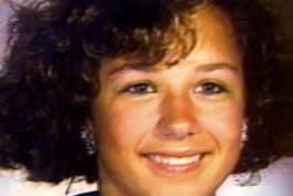 1980's: The Deadliest Decade - The Cheerleader Murder