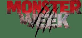 Monster Week 2016