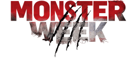 Monster Week