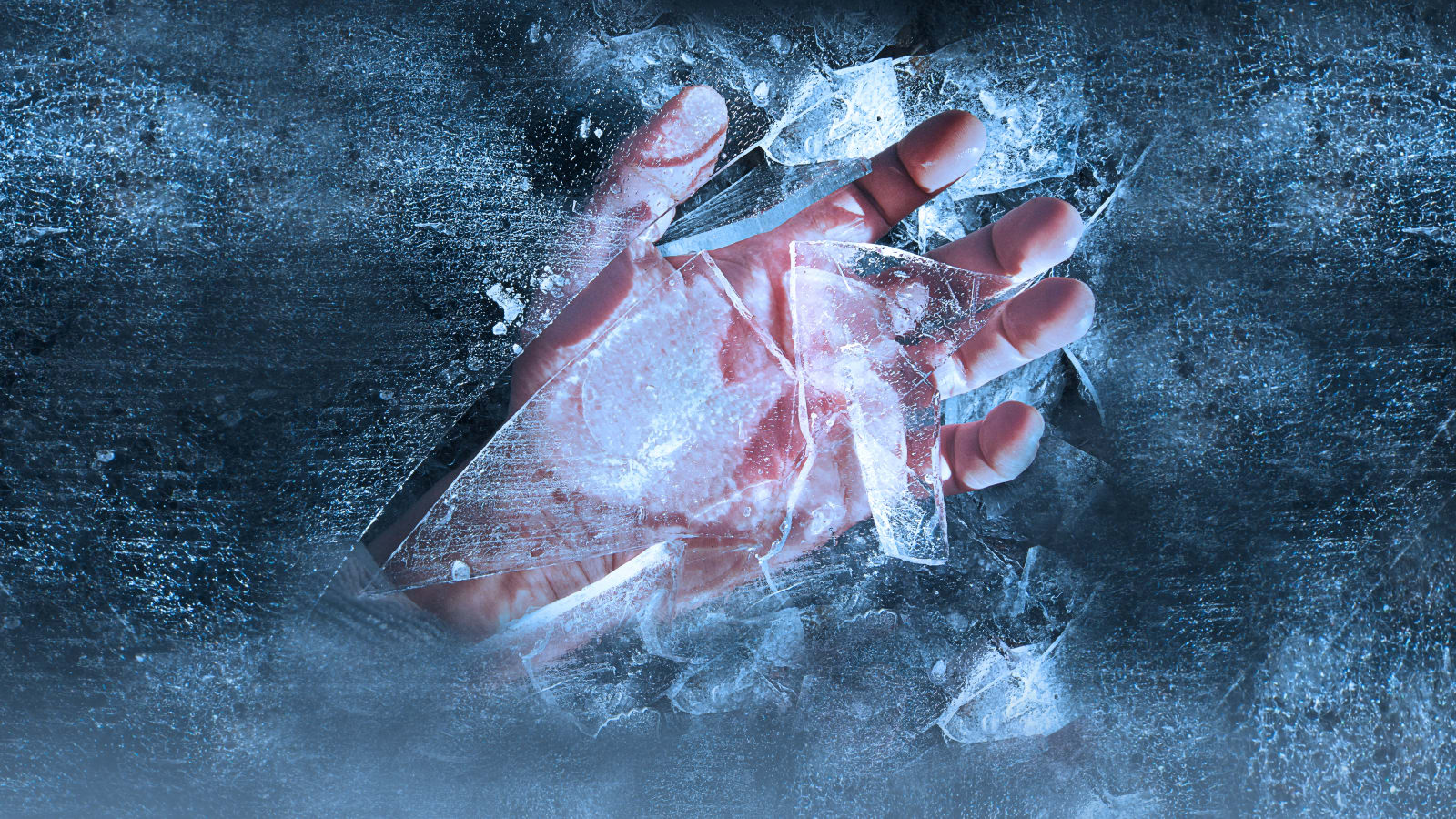 5 Icy Injuries that Make Us Shiver