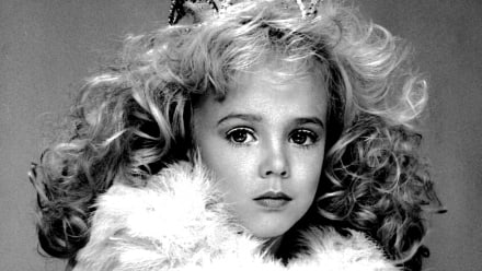 People Magazine Investigates - JonBenet: The Untold Truth