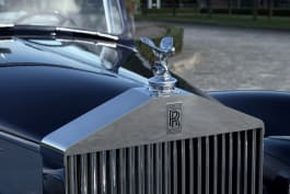 How It's Made: Dream Cars - Rolls-Royce Dawn